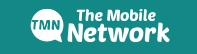INSIDE TMN BONUS NEWSLETTER | CLOUD RAN, CLOUD CORE, EDGE CLOUD, AND THE RIC